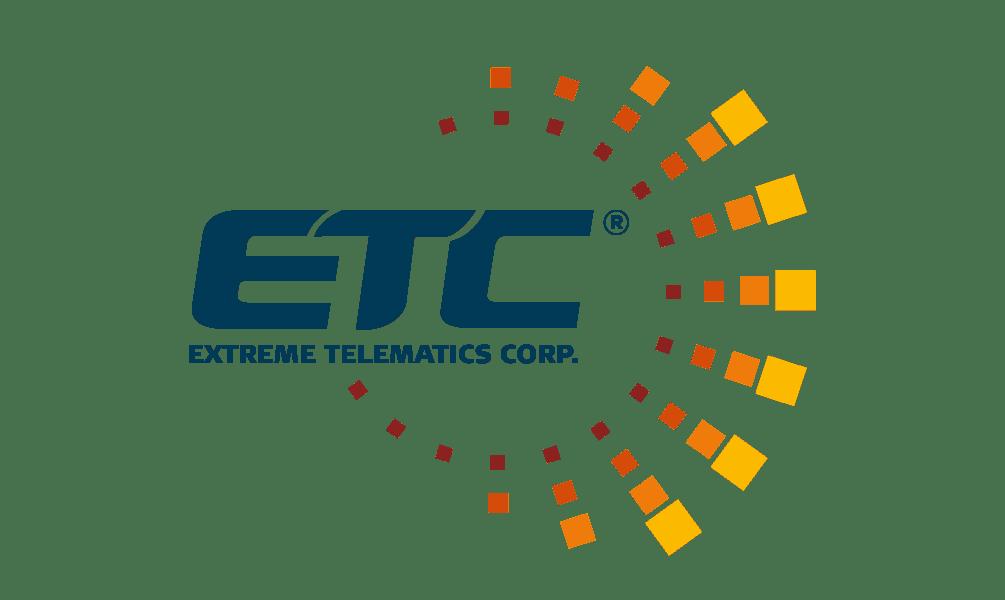 ETC Corp