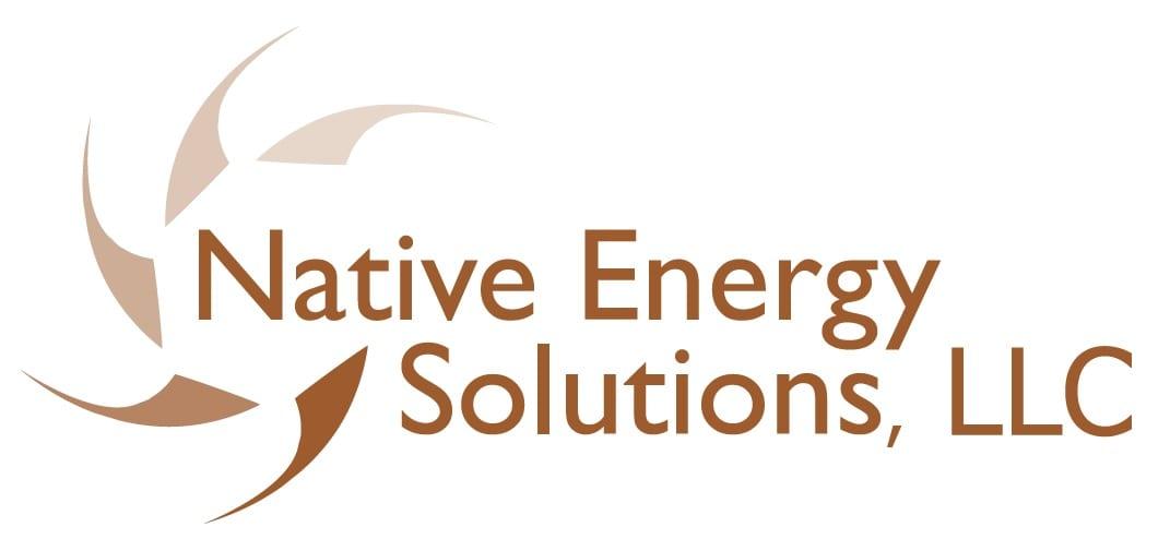 Native Energy Solutions LLC